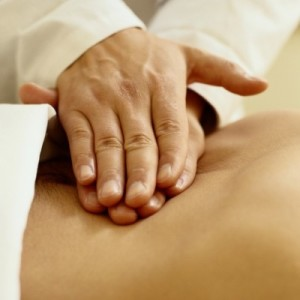 Massage Therapy in Pittsboro NC
