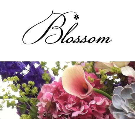 BlossomArtistry Weddings in Pittsboro NC