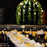 Wedding Related Services in Pittsboro NC